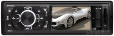 BOSS BV7254 IN-DASH 1 DIN CAR MP3/SD/USB PLAYER RECEIVER STEREO 3.2