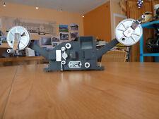 Petite visionneuse 8mm R.FERQUIN