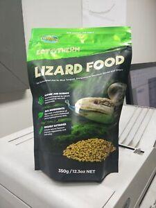 Vetafarm Ectotherm Lizard Food