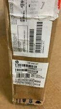 HP 250 G7 i5-8265U 8GB 256GB 15.6 WXGA ✅❤️️✅❤️️ NEW WARRANTY!
