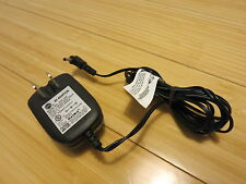 NetBit Palm Model No.: DVR-530 AC Adapter for Palm M150 Zire