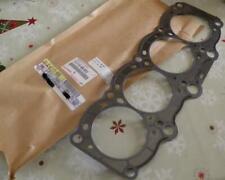 11115 88382 Toyota guarnizione testata celica st185 all-trac sainz mr2 3sgte