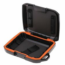 Dust Water Shock Resistant 2.5in Portable HDD Hard Disk Drive Rugged Case B G2F7