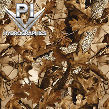 Hydrographic Dip Hydrographic Film Water Transfer Hydro Dipping Fall Camo Hc 213