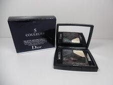 Dior 5 Couleurs Palette Couture Colour Eyeshadow Palette 096 Pied-De-Poule 6g