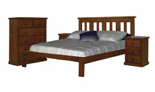 Handmade Bedroom Furniture Set and Suites
