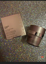 Mary Kay Timewise Repair Volu-Firm DAY Cream with Spf 30 EXP 1/23