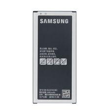 Batería EB-BJ510CBC EB-BJ510CBE para Samsung Galaxy J5 2016 edición