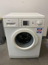 Bosch Maxx6 WAE2844 Alte EEK: A+ Waschmaschine  6 Kg , 1400 UPM / ÜBERHOLT
