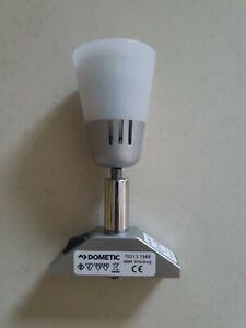 Led light Spot dometic Original LED Strahler Schienensystem
