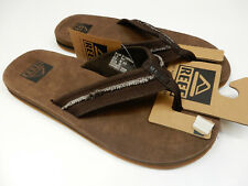 03c1dbf2d0a4 Reef Marbea Sandals for Men for sale
