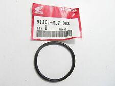 O-Ring Lichtmaschinendeckel Oil Seal Cap left Crankcase Cover Honda CB 1000 SC30