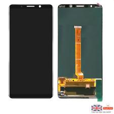 New Huawei Mate 10 Pro BLA-L09 Black Grey LCD Screen + Digitizer Tocuh UK STOCK
