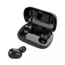 L21 Bluetooth Earphone Wireless Earbuds Robotcute Airdot Earbuds (BUY 1 TAKE 1)