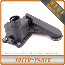 Separatore D'olio può Golf 3 Sharan Passat Audi 80 100 A6 - 048103772B