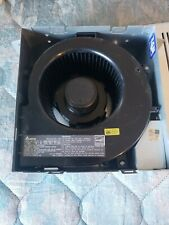 Delta Breez Slim Series 70 CFM Wall or Ceiling Bathroom Exhaust Fan