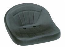 SEDILE IMBOTTITURA SEDILE TRATTORE FIAT 300-420-450-480-540-640 4982202 (20020)
