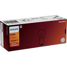 PHILIPS P21W 24V 21W BA15s Blinkleuchte Glühlampe Glühbirne - 13498CP