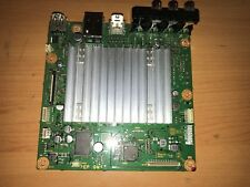 Sony Main Board  For BDP-S480 1-882-021-14  MB-139
