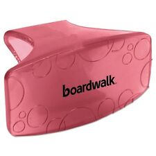 Boardwalk Bowl Clip - Clipsapct