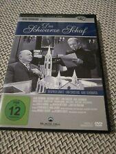 Das schwarze Schaf - Pater Brown (2009) Heinz Rühmann Filmklassiker DVD wie neu