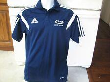 UCSB men's Soccer team shirt University of California Santa Cruz 2014 large