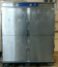 Wittco 2-150 Warming Cabinet