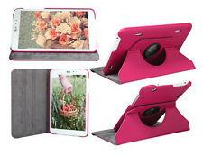"FUNDA + PROTECTOR TABLET LG G PAD 8.3"" V500 - ROSA FUCSIA"