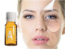 Retinoid retinol Anti acne formula retinol serum vitamin A 3,44%10ml retin
