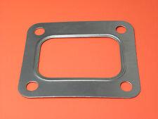 Universal Pressed Stainless Steel T4 Manifold - Turbo Gasket