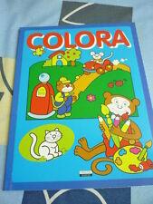 Processeur Module peinture KBA Colora G 122-020-023