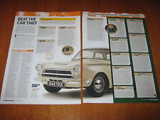 Practical Classics-Beat le voleur l'article