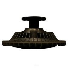 Thermal Fan Clutch 930-2290 GMB