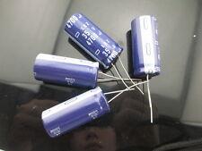 40pcs NCC Nippon Chemi-Con LXZ 4700mfd 35V 4700UF  electrolytic Capacitor18*40mm