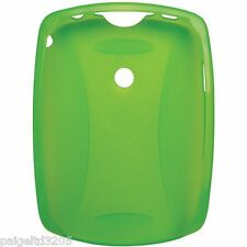 LeapFrog LeapPad   Gel Skin - Green