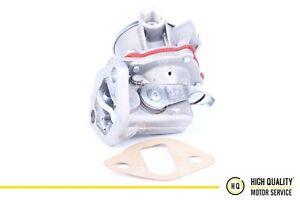 Fuel Lift Pump For Lister Petter 351-12150, ST, HA, HB, LP