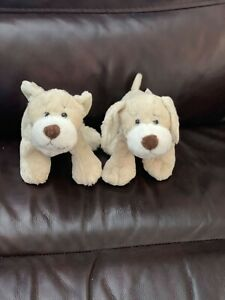 Webkinz Tawny Pup with no code- 1/2 units SOLD AS OF 7/28