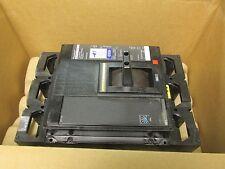 *NIB Square D Powerpact M-Frame Circuit Breaker 350A, 3P Cat# MJF36350AB .. VT-2