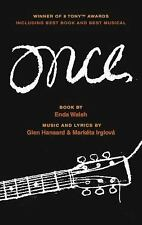 Once (Paperback or Softback)