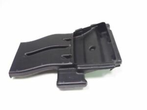 02 Mercedes Benz CL500 Air Guide Duct 2208313646