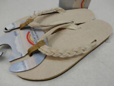 073edcbf057907 Hemp Shoes for Women
