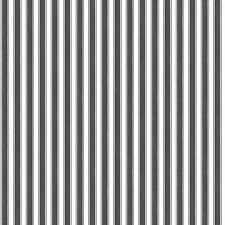 Black White Barcode Stripe Wallpaper Vertical Feature Paste The Wall Galerie
