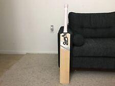 Kookaburra Ghost 1000 Cricket Bat - BAT D.