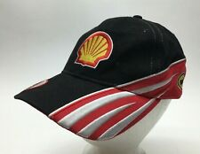 Winner Circle SHELL Oil NASCAR Auto Racing Baseball Hat Cap Kevin Harvick #29