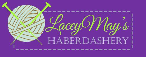 LaceyMay's Haberdashery
