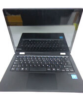 "Notebook - Medion Akoya E2227T / MD 60745 (11,6"" / 2GB / 64GB)(mit OVP) 11374183"