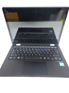 """Notebook - MEDION Akoya E2227T / MD 60745 (11,6 """" / 2GB/ 64GB)( With Boxed)"""
