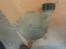 CITROEN C3 PLURIEL 1.6 COOLANT EXPANSION BOTTLE HEADER TANK AND CAP