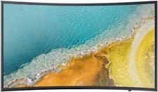 "Samsung UE49K6300AK Full HD 1080p 49"" TV with Wall Bracket (Missing Stand) B+"