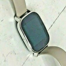 ASUS Zenwatch WI500Q  + FREE SHIPPING